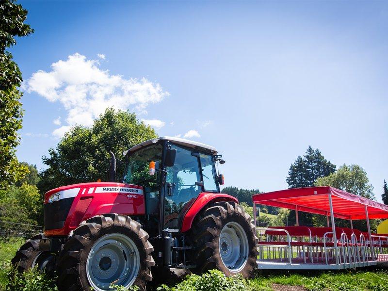 Rotorua tractor activities_The Farm Tour_main 1-1
